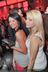 Partynacht - Praterdome - Sa 28.01.2012 - 36