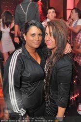 Partynacht - Praterdome - Sa 28.01.2012 - 37