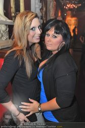 Partynacht - Praterdome - Sa 28.01.2012 - 48
