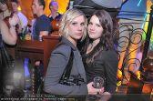 Partynacht - Praterdome - Sa 28.01.2012 - 49