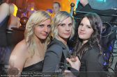 Partynacht - Praterdome - Sa 28.01.2012 - 50