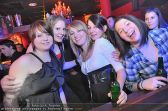 Partynacht - Praterdome - Sa 28.01.2012 - 54