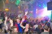 Partynacht - Praterdome - Sa 28.01.2012 - 56