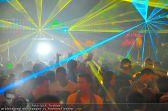 Partynacht - Praterdome - Sa 28.01.2012 - 59