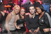 Partynacht - Praterdome - Sa 28.01.2012 - 6