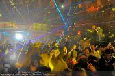 Partynacht - Praterdome - Sa 28.01.2012 - 63