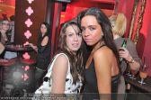 Partynacht - Praterdome - Sa 28.01.2012 - 66
