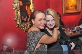 Partynacht - Praterdome - Sa 28.01.2012 - 67