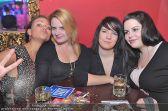 Partynacht - Praterdome - Sa 28.01.2012 - 68