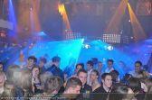 Partynacht - Praterdome - Sa 28.01.2012 - 72
