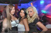 Partynacht - Praterdome - Sa 28.01.2012 - 74