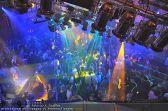 Partynacht - Praterdome - Sa 28.01.2012 - 8