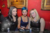 Saturday Night - Praterdome - Sa 04.02.2012 - 11