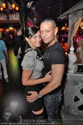 Saturday Night - Praterdome - Sa 04.02.2012 - 28