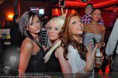 Saturday Night - Praterdome - Sa 04.02.2012 - 3