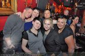 Saturday Night - Praterdome - Sa 04.02.2012 - 30