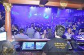 Saturday Night - Praterdome - Sa 04.02.2012 - 31