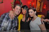 Saturday Night - Praterdome - Sa 04.02.2012 - 33