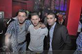 Saturday Night - Praterdome - Sa 04.02.2012 - 35