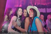 Saturday Night - Praterdome - Sa 04.02.2012 - 44