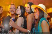 Saturday Night - Praterdome - Sa 04.02.2012 - 45