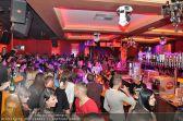 Saturday Night - Praterdome - Sa 04.02.2012 - 48