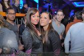 Saturday Night - Praterdome - Sa 04.02.2012 - 49