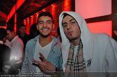 Saturday Night - Praterdome - Sa 04.02.2012 - 53