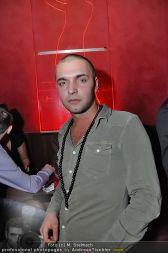 Saturday Night - Praterdome - Sa 04.02.2012 - 54