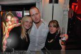 Saturday Night - Praterdome - Sa 04.02.2012 - 7