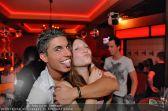 Saturday Night - Praterdome - Sa 04.02.2012 - 77
