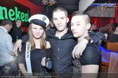 Saturday Night - Praterdome - Sa 04.02.2012 - 84