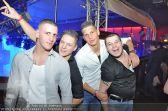 Saturday Night - Praterdome - Sa 04.02.2012 - 85