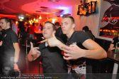 Saturday Night - Praterdome - Sa 04.02.2012 - 88