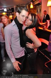 Saturday Night - Praterdome - Sa 04.02.2012 - 90