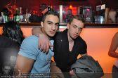Saturday Night - Praterdome - Sa 04.02.2012 - 93