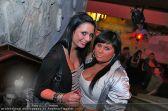 Social Network - Praterdome - Sa 11.02.2012 - 62
