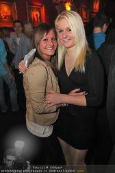 Rotlichtball - Praterdome - Fr 17.02.2012 - 30