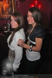 Rotlichtball - Praterdome - Fr 17.02.2012 - 32