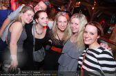 Unirausch - Praterdome - Do 08.03.2012 - 45