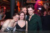 Unirausch - Praterdome - Do 08.03.2012 - 47