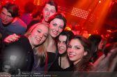 Unirausch - Praterdome - Do 08.03.2012 - 64