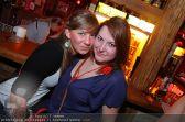 Unirausch - Praterdome - Do 08.03.2012 - 73
