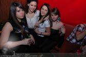 Unirausch - Praterdome - Do 08.03.2012 - 84