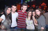 Unirausch - Praterdome - Do 08.03.2012 - 87