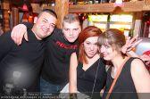 Unirausch - Praterdome - Do 08.03.2012 - 93