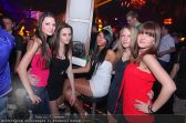 Biggest Party - Praterdome - Sa 17.03.2012 - 1