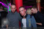 Biggest Party - Praterdome - Sa 17.03.2012 - 11