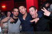 Biggest Party - Praterdome - Sa 17.03.2012 - 12