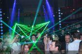 Biggest Party - Praterdome - Sa 17.03.2012 - 14